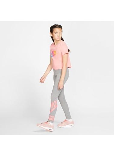 Nike Tayt Antrasit